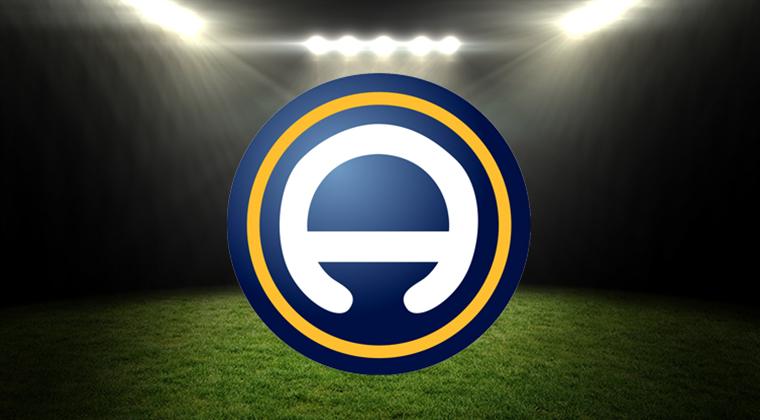 Free Daily Football Predictions Swedish Allsvenskan Sbat