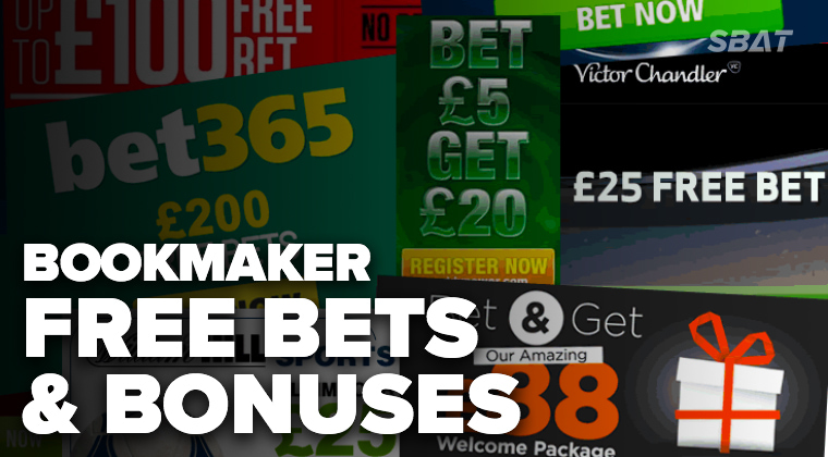 Free betting vitesse vs twente betting expert nfl
