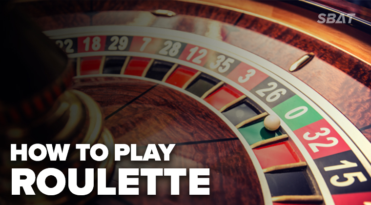 golf 2 ball betting rules for roulette