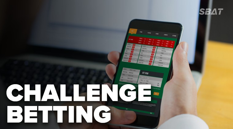 Betting challenge horserace betting levy board grants