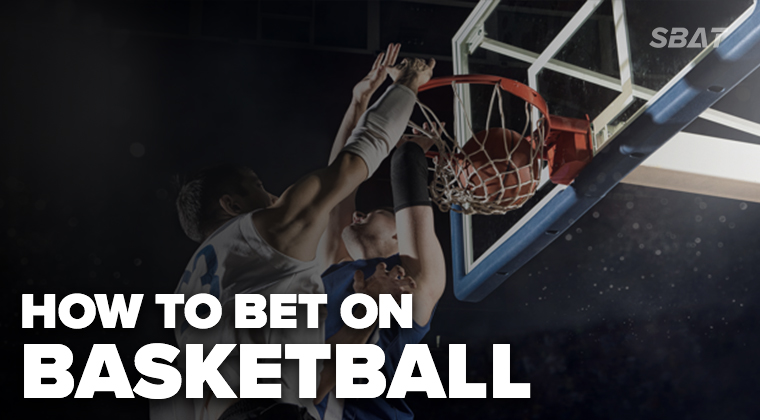 How to bet on final 4 basketball off track betting nyc