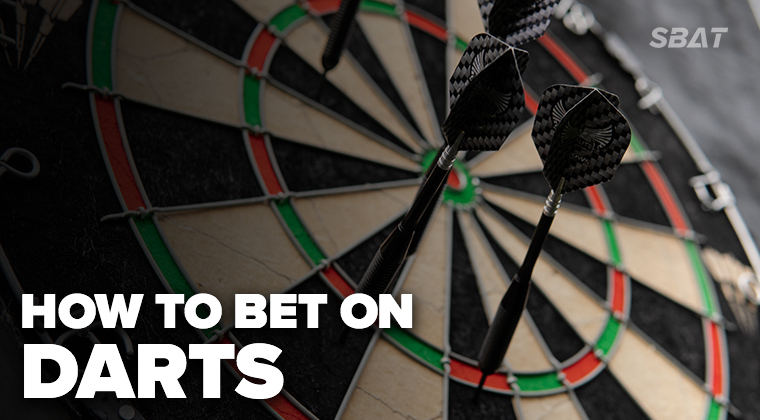 In play betting darts corner city barcelona betting tips
