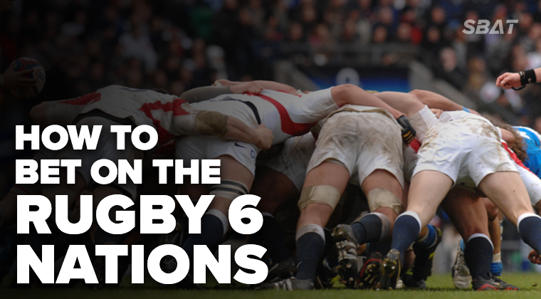 Six nations rugby betting tips soccer betting insider tips for visiting
