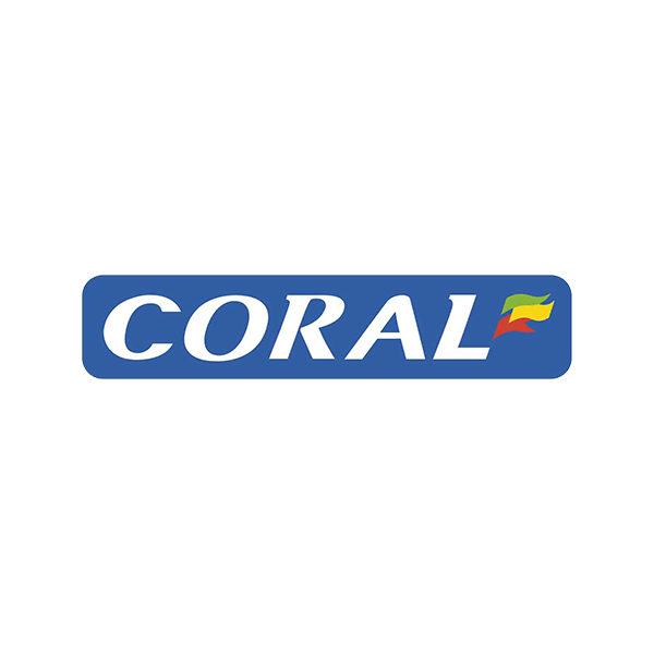 betting coral