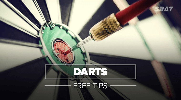 Darts Betting Tips